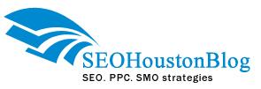 SEO Houston Blog - Search Engine Optimization & Web Marketing Firm